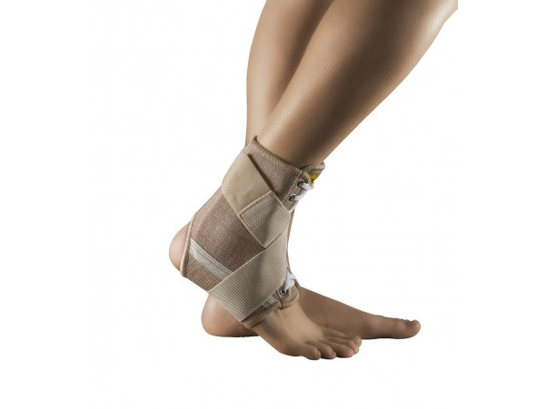 Uriel Light Ankle Splint 護踝 M碼