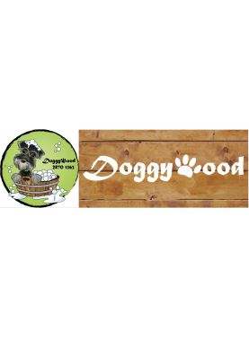 Doggywood Professional Grooming Salon
